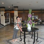 Φωτογραφία: DuParc Phan Thiet Ocean Dunes & Golf Resort