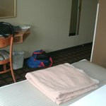 Foto de Microtel Inn & Suites by Wyndham West Chester