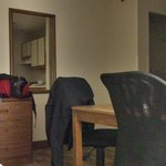 Foto de Extended Stay America - Birmingham - Inverness