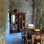 Photo of B&B L'Agrifoglio