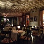Photo of Ristorante Da Carla