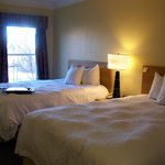 Hampton Inn & Suites Mooresville/Lake Normanの写真