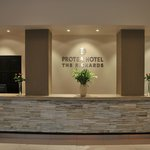 Protea Hotel The Richards Richards Bay
