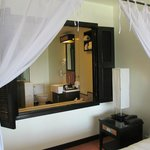 Photo de Avantika Boutique Hotel
