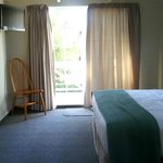 The Cottage Mews Motel Taupo resmi