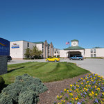 Foto de Baymont Inn and Suites Fishers / Indianapolis Area