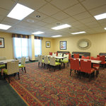 Foto di Baymont Inn and Suites Fishers / Indianapolis Area