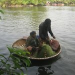 Malayalam Lake Resort Homestay Foto