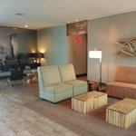 Φωτογραφία: Crowne Plaza Lombard Downers Grove