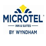 Microtel Inn & Suites by Wyndham Toluca Foto