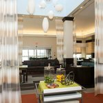 Hilton Garden Inn Dayton South Foto