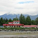 Qualicum Bay Resortの写真