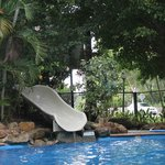 Foto de BIG4 Airlie Cove Resort & Caravan Park