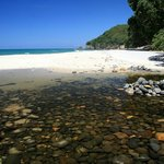 Waihi Beach Top 10 Holiday Resort resmi