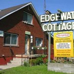 Edgewater Cottagesの写真