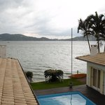 Photo of Girassois da Lagoa Guesthouse