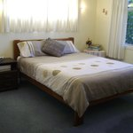 Foto Seaview Bed and Breakfast