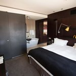Foto van Colosseum Luxury Hotel