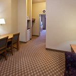 Φωτογραφία: Country Inn & Suites By Carlson, Omaha West