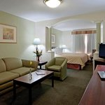 Φωτογραφία: BEST WESTERN PLUS Red Deer Inn & Suites