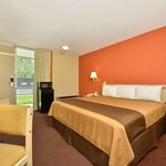 Americas Best Value Inn - Collinsville / St. Louisの写真
