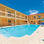 La Quinta Inn Lubbock - Downtown Civic Center照片