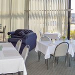 Φωτογραφία: BEST WESTERN Mahoney's Motor Inn
