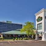 Photo of Holiday Inn Wichita East