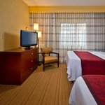 Courtyard by Marriott Philadelphia Willow Grove Foto