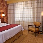 Bild från Courtyard by Marriott Philadelphia Willow Grove