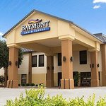 Hampton Inn New Braunfels