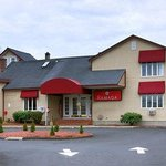Photo of Ramada Groton