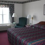 Foto de Country Inn & Suites By Carlson, Hastings