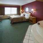 Photo of Crossings by GrandStay Inn & Suites Stillwater