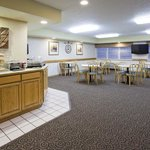 Photo de Crossings by GrandStay Inn & Suites Stillwater
