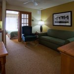 Photo of Country Inn & Suites By Carlson, St. Cloud West, MN