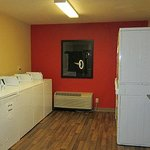 Photo of Extended Stay America - Fremont - Newark