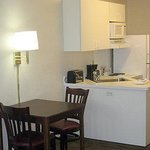 صورة فوتوغرافية لـ ‪Extended Stay America - Denver - Westminster‬