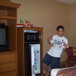 Photo de BEST WESTERN Merrimack Valley