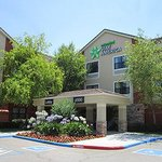 Photo of Extended Stay America - Dublin - Hacienda Dr.