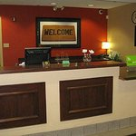 Photo de Extended Stay America - Kansas City - Airport - Plaza Circle