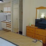 Photo of Extended Stay America - Durham - Research Triangle Park - Hwy 55