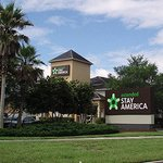 Photo of Extended Stay America - Jacksonville - Southside - St. Johns Towne Center