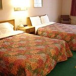 Foto de Allington Inn and Suites