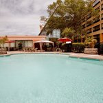 Holiday Inn Virginia Beach - Norfolkの写真