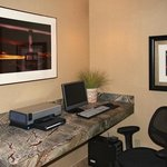 Foto de Holiday Inn Express Grants Pass