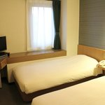 Фотография Business Hotel Raicho