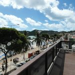 Photo de Inga Praia Hotel