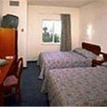 Motel 6 Oklahoma City- Airport의 사진