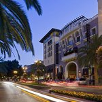 Photo of Hotel Valencia - Santana Row